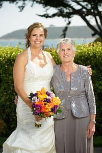 8880_d800_Kristi_and_Derek_Oceano_Hotel_Half_Moon_Bay_Wedding_Photography