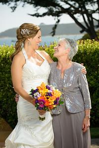 8883_d800_Kristi_and_Derek_Oceano_Hotel_Half_Moon_Bay_Wedding_Photography