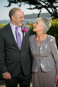 8907_d800_Kristi_and_Derek_Oceano_Hotel_Half_Moon_Bay_Wedding_Photography