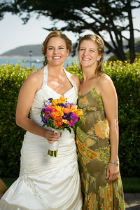 8869_d800_Kristi_and_Derek_Oceano_Hotel_Half_Moon_Bay_Wedding_Photography