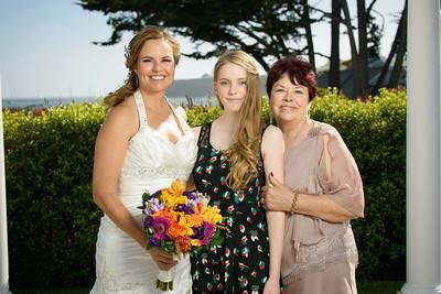 8877_d800_Kristi_and_Derek_Oceano_Hotel_Half_Moon_Bay_Wedding_Photography