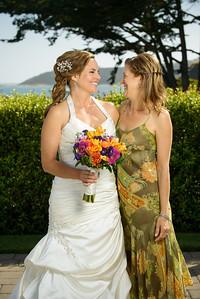 8868_d800_Kristi_and_Derek_Oceano_Hotel_Half_Moon_Bay_Wedding_Photography