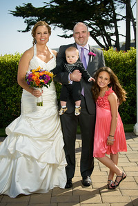 8860_d800_Kristi_and_Derek_Oceano_Hotel_Half_Moon_Bay_Wedding_Photography