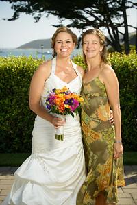 8863_d800_Kristi_and_Derek_Oceano_Hotel_Half_Moon_Bay_Wedding_Photography
