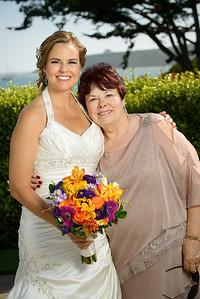8870_d800_Kristi_and_Derek_Oceano_Hotel_Half_Moon_Bay_Wedding_Photography