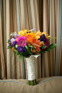 8442_d800_Kristi_and_Derek_Oceano_Hotel_Half_Moon_Bay_Wedding_Photography