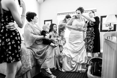 8615_d800_Kristi_and_Derek_Oceano_Hotel_Half_Moon_Bay_Wedding_Photography