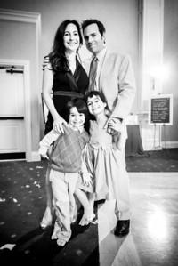 8872_d800_Kristi_and_Derek_Oceano_Hotel_Half_Moon_Bay_Wedding_Photography-2