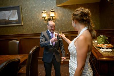 8681_d800_Kristi_and_Derek_Oceano_Hotel_Half_Moon_Bay_Wedding_Photography