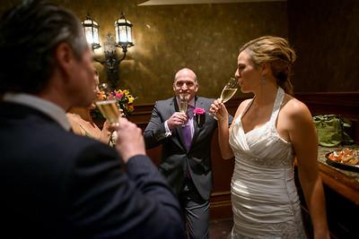 8694_d800_Kristi_and_Derek_Oceano_Hotel_Half_Moon_Bay_Wedding_Photography-2