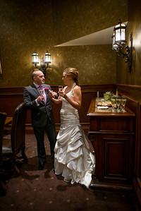 8685_d800_Kristi_and_Derek_Oceano_Hotel_Half_Moon_Bay_Wedding_Photography