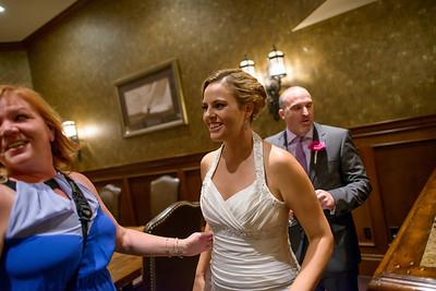 8673_d800_Kristi_and_Derek_Oceano_Hotel_Half_Moon_Bay_Wedding_Photography