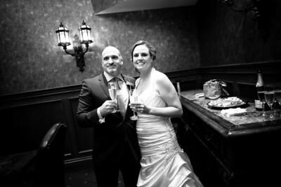 8682_d800_Kristi_and_Derek_Oceano_Hotel_Half_Moon_Bay_Wedding_Photography