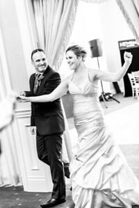 9184_d800_Kristi_and_Derek_Oceano_Hotel_Half_Moon_Bay_Wedding_Photography