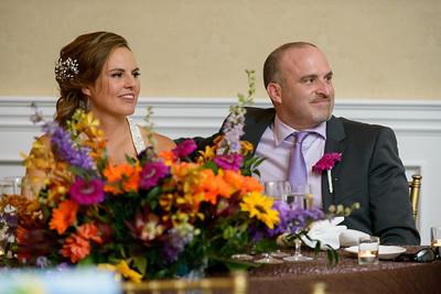 9240_d800_Kristi_and_Derek_Oceano_Hotel_Half_Moon_Bay_Wedding_Photography