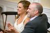 9339_d800_Kristi_and_Derek_Oceano_Hotel_Half_Moon_Bay_Wedding_Photography