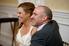 9315_d800_Kristi_and_Derek_Oceano_Hotel_Half_Moon_Bay_Wedding_Photography