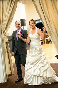 9183_d800_Kristi_and_Derek_Oceano_Hotel_Half_Moon_Bay_Wedding_Photography