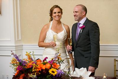 9189_d800_Kristi_and_Derek_Oceano_Hotel_Half_Moon_Bay_Wedding_Photography