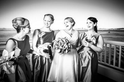 8105_d800_Alexis_and_Adam_Ondine_Sausalito_Wedding_Photography