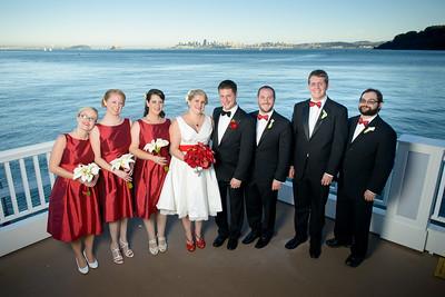 8079_d800_Alexis_and_Adam_Ondine_Sausalito_Wedding_Photography