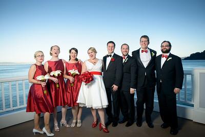 8085_d800_Alexis_and_Adam_Ondine_Sausalito_Wedding_Photography