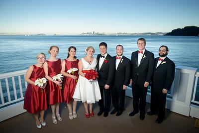 8078_d800_Alexis_and_Adam_Ondine_Sausalito_Wedding_Photography