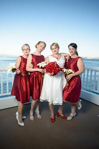 8113_d800_Alexis_and_Adam_Ondine_Sausalito_Wedding_Photography