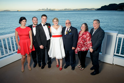 8138_d800_Alexis_and_Adam_Ondine_Sausalito_Wedding_Photography