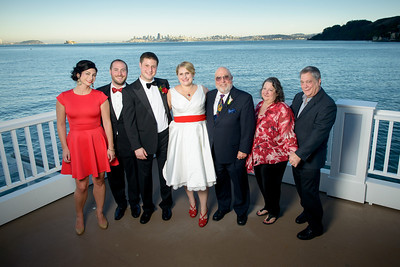 8140_d800_Alexis_and_Adam_Ondine_Sausalito_Wedding_Photography