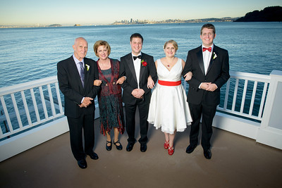 8152_d800_Alexis_and_Adam_Ondine_Sausalito_Wedding_Photography
