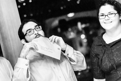 7364_d800_Alexis_and_Adam_Ondine_Sausalito_Wedding_Photography