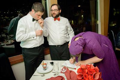 8403_d800_Alexis_and_Adam_Ondine_Sausalito_Wedding_Photography