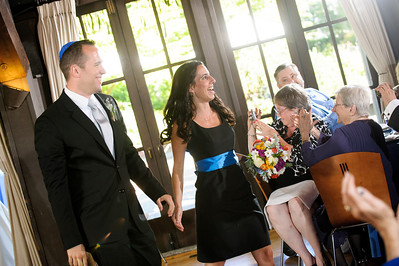 5571-d3_Alyssa_and_Paul_The_Outdoor_Art_Club_Mill_Valley_Wedding_Photography