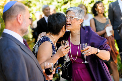 5466-d3_Alyssa_and_Paul_The_Outdoor_Art_Club_Mill_Valley_Wedding_Photography