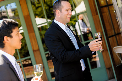 5459-d3_Alyssa_and_Paul_The_Outdoor_Art_Club_Mill_Valley_Wedding_Photography
