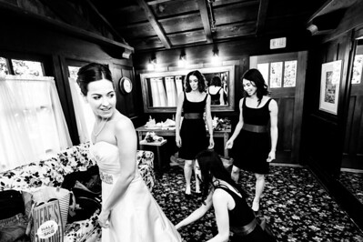 7501-d700_Alyssa_and_Paul_The_Outdoor_Art_Club_Mill_Valley_Wedding_Photography