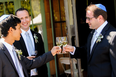 5461-d3_Alyssa_and_Paul_The_Outdoor_Art_Club_Mill_Valley_Wedding_Photography
