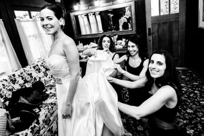 7498-d700_Alyssa_and_Paul_The_Outdoor_Art_Club_Mill_Valley_Wedding_Photography