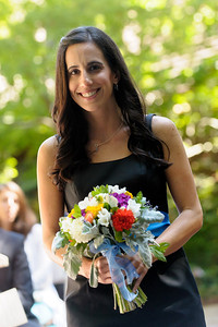 5343-d3_Alyssa_and_Paul_The_Outdoor_Art_Club_Mill_Valley_Wedding_Photography