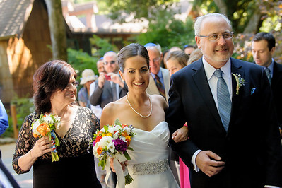 5376-d3_Alyssa_and_Paul_The_Outdoor_Art_Club_Mill_Valley_Wedding_Photography