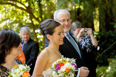 5377-d3_Alyssa_and_Paul_The_Outdoor_Art_Club_Mill_Valley_Wedding_Photography