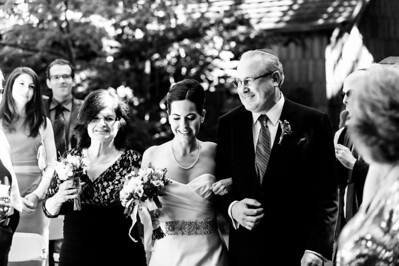 5373-d3_Alyssa_and_Paul_The_Outdoor_Art_Club_Mill_Valley_Wedding_Photography
