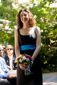 5337-d3_Alyssa_and_Paul_The_Outdoor_Art_Club_Mill_Valley_Wedding_Photography
