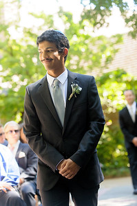 5315-d3_Alyssa_and_Paul_The_Outdoor_Art_Club_Mill_Valley_Wedding_Photography