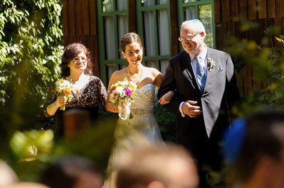 5361-d3_Alyssa_and_Paul_The_Outdoor_Art_Club_Mill_Valley_Wedding_Photography
