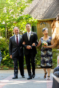5321-d3_Alyssa_and_Paul_The_Outdoor_Art_Club_Mill_Valley_Wedding_Photography