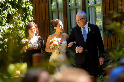 5360-d3_Alyssa_and_Paul_The_Outdoor_Art_Club_Mill_Valley_Wedding_Photography