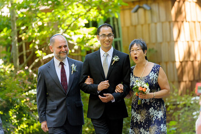5320-d3_Alyssa_and_Paul_The_Outdoor_Art_Club_Mill_Valley_Wedding_Photography