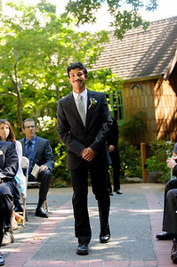 5313-d3_Alyssa_and_Paul_The_Outdoor_Art_Club_Mill_Valley_Wedding_Photography